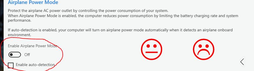 Lenovo Laptop Not Charging In Windows Binaryvikings Io